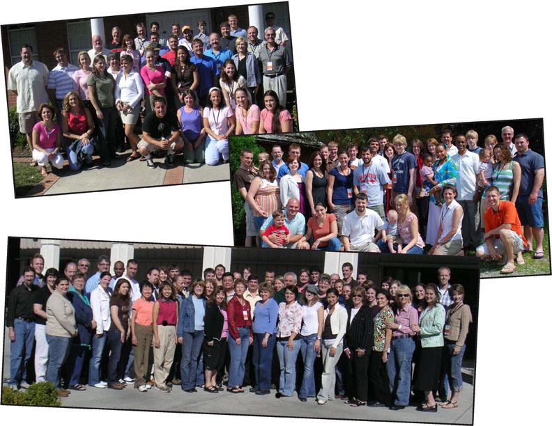 SLT Web Images 72ppi_Page_1